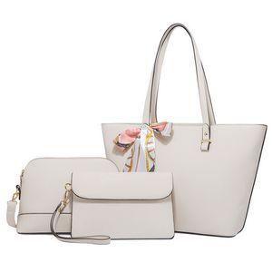 Fashion 2021 New Fashion Women HBP Womens Luxury Designer Handbags Handbagsf High Bags Quality Lady Women Purses Handbag Leather Hand P Muuq