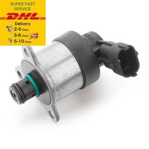 Bosch 0928400703 0928400706 0928400724The Fuel Pressure Regulator For Nissan Renault Vauxhall Volkswagen Skoda Vent Free DHL Shippment