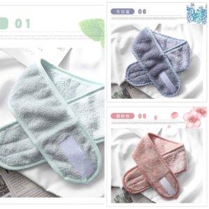 5mfz BrandNew Designer Straberry St fasce fasce fascia fascia di qualità marca di seta Patricks Best Womens Brand Brand Design Design