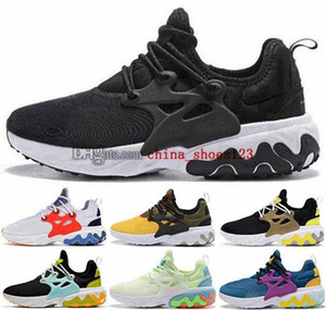 Sneakers women eur 35 running men mens presto size 5 air us 12 react 46 trainers shoes 386 white joggers loafers enfant casual chaussures
