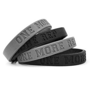 buy bulk Promotional debossed wristband Eco-Friendly printed custom silicone wristband