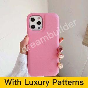 l iPhone 12 Pro Max 11 7 8 Plus X XR XS Max Pocket Hard Back 커버 삼성 Galaxy S10P 5G S20 S20u Note 10 20 U