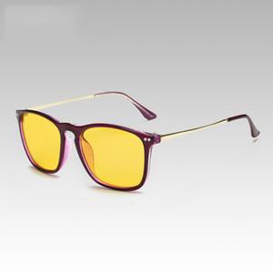 2021 Новая мода женские поляризованные солнцезащитные очки старинные женщины дизайнерские оттенки очки аксессуары вождения солнца стекло wd8126 qkzw
