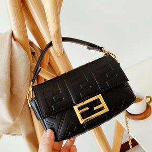 Luxury Classical Designer Handbags High Quality Women Shoulder handbag colors feminina clutch tote bags Messenger Bag purse Shopping To h128