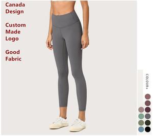 20 colors womens gym leggings leggings de gimnasia para mujer professional yoga good fabric canada designers leggings