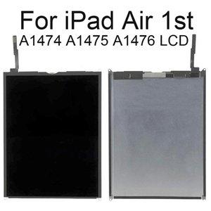 5 قطعة / الوحدة لباد الهواء 5 5th شاشة lcd استبدال شاشة A1474 A1475 A1476 مع أدوات