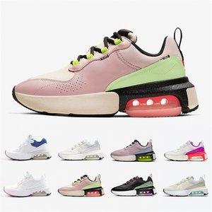 Fuoco Rosa Abete Aura Verona Mens Womens Shoes Laser Crimson e magenta Plum Gesso Guava ghiaccio delle donne degli uomini di sport scarpe da tennis Designer Esecuzione
