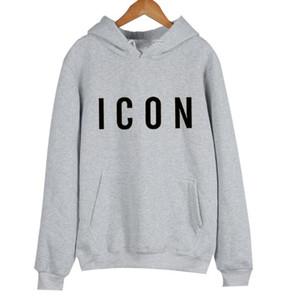 estilo de otoño invierno de los Hoodies para hombre desata diseñadores de los hombres de ropa de mujeres suéteres imprimir arriba Icono de la manera S-XXL 6zdsdd9e #