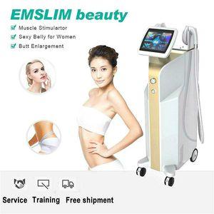 الولايات المتحدة الأسهم TM-502 آلة إزالة التجاعيد ماكينات تحفيز العضلات الكهربائية الدهون الكهربائية الخسارة الجسم التخسيس اللياقة البدنية