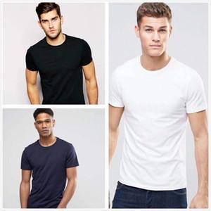 Wholesale high quality designer polo shirt t-shirt printing pony 100% cotton men's polo shirt t-shirt