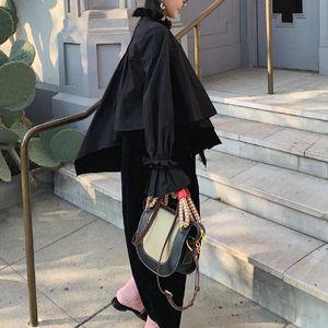 Bags For 2020 Small Braided Color Rope One-shoulder Hangbag Messenger Shoulder Female Women Portable Bag Gvvoi