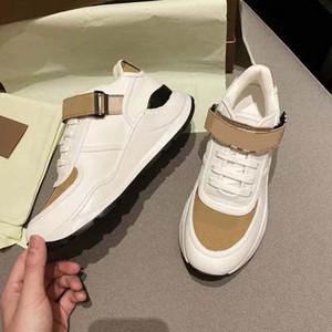 جديد منخفضة أعلى حذاء رياضة منقوشة نمط منصة الكلاسيكية الجلد المدبوغ الجلود الرياضية التزلج الأحذية رجل النساء أحذية رياضية 46