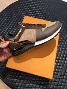 luxury shoes 2020 men sport casual shoes mesh breathable outdoor running shoes comfortable fashion casual sneakers