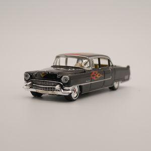 modello di auto auto giocattolo della lega Greenlight Cadillac Fleetwood Serie Diecast