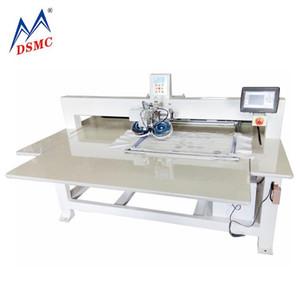 Принтеры Автоматическая машина для фиксации горный хрусталь