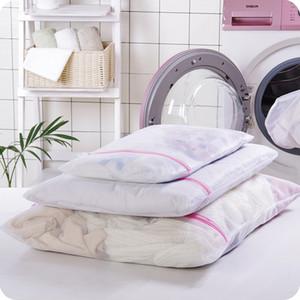 Belle netto lavanderia Bag Protect lavare panni della famiglia Macchina Special Purpose bagagli Wash Borse 1 2zm pratica F2