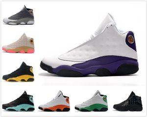 2020 أحذية كرة السلة للرجال J13 تدريب 13 مدربا احذية yakuda أفضل الرياضية الاحذية للرجال الأحذية على الانترنت بالجملة رخيصة الخصم