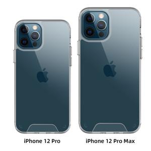 iPhone12 Pro / Max / Mini / 11 / 11pro / xsmax / xr / xs iphone 12 케이스에 대한 공간 phonecase