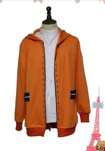Haut Quallity japonais Anime Kakegurui Compulsive Gambler Yomoduki Runa Periphera Fleece Homme Femme cosplay costume