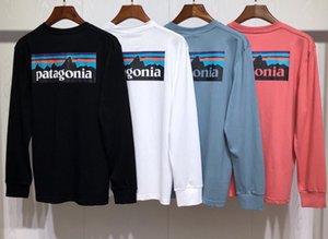 Automne Mens Sweats à capuche Skateboard Streetwear Sweatshirts Sweatshirts Hommes Femmes Hoodies Pull