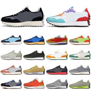Новые мужские кроссовки женские кроссовки Черный Лайм Зеленый Синий Оранжевый Индиго Белый Оливковый Коричневый Серый мужские Спортивные кроссовки на открытом воздухе