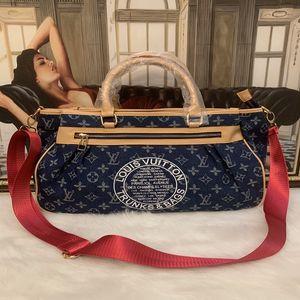 Borsa luxurys borsa progettisti signore di alta qualità catena borse a tracolla in pelle verniciata luxurys diamante borse in pelle di sera Cross Body Bag