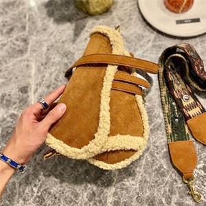 louis vuitton sacs femme DIOR Luxurys Designers Dior Sacs à main Selle Femme Sac bandoulière fourre-tout d'épaule mode Sac à main Femmes Casual Marque Sac 25CM