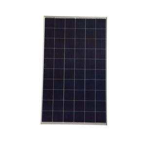 280w / 285w / 290w / 295W / 300W / 305W / 310W / 315W / 320W / 330W / 340W 폴리 / MONO JA 태양 전지 패널