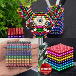 0Eimy Fiet Komik Dekompresyon Kombinamextrusive-Çözme Stilleri Bulmaca Çocuklar Toyshot Satış Çeşitli Fidget Yeni Buckyball Cube
