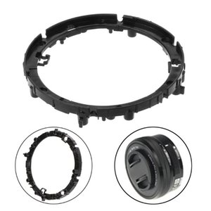1 Pc Camera Lens Bayonet Mount Ring Repair Part Replacement For SELP 16-50 E New