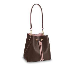 Womens Bags Shoulder Bags Crossbody Bag Womens Handbags Toiletry Pouch Handbag Crossbody Bag Purses Leather Clutch Backpack Wallet 78 827