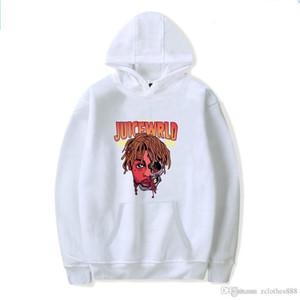 brand hoodie Pullover Sweatshirt Women Clothes Fashion Casual Hoodies Lovers Travis Scott Astroworld mens designer hoodie sweatshirts
