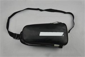 new motorcycle racing bag off-road locomotive equipment riding racing shoulder bag