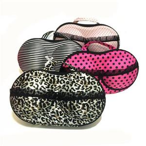 الملابس الداخلية حقيبة التخزين صندوق حماية الملابس الداخلية البرازيلي منظم الحاويات السفر القضية المحمولة FY6191 البرازيلي النساء حالة التخزين