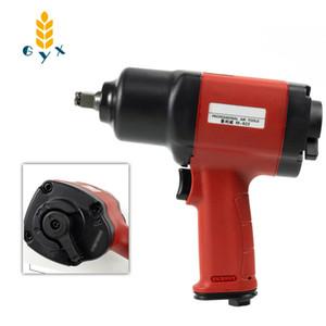 Pneumatic Small Air Gun machine   M-822 High Torque Professional Auto Repair Wrench   Tire Screw Removal Small Air Gun Machine