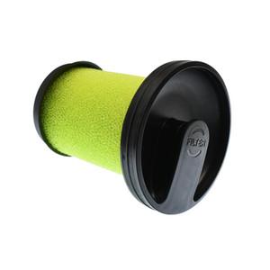 2 упаковка Моющийся HEPA фильтр для GTECH Airram MK2 / Airram MK2 K9 Вакуумный очиститель для пылесосов бесплатная доставка
