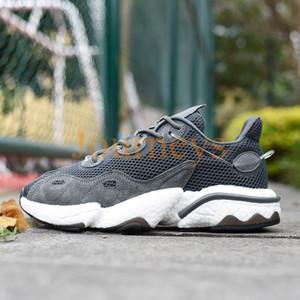 2021 Treeperi Basf runner 511 Sneakers Men Women Running Shoes wolf grey Trainers US 8 EUR 39 For Women