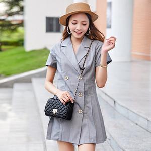 Sac Mode Messenger Small K Chain Lingue Xiangfeng Femme 2020 Nouveau C DTSNA