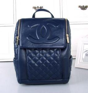 2020 hot hot hot bags diseñadores bolsos bolsos monederos mujer cc bags bags bolsa de asas luxurys marca de cadena bolsa de aseo bolsa cc mochila aa +