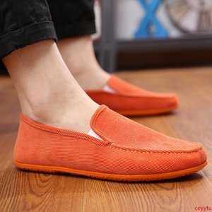 New Scotts Low OG CQ4277-001 1s Women Men casual Sports Shoes Sneakers Travis Suede Best Quality Trainers 1