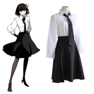 18sr2 28 cql Costumes cosplay