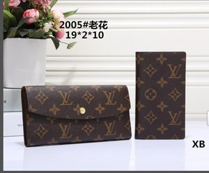 New Arrival Designer wallet Women Wallets Purse With Geometry Clutch For Female Long Zipper Phone Bag Fashion Coin Card Holder 09035