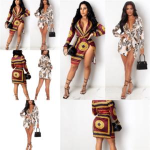 LSE Fashion Winter New Banulin Tweed da donna Tweed e Sexy Two Two Pie Lunghezza Dress Formal Dress Cappotto Delle Donne Delle Donne TwoSuit di alta qualità corta