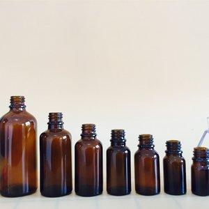 10ml / 15ml / 30ml / 50 ml / 100 ml de pompe à recharge de pulvérisateur de pulvérisation de pulvérisation de pulvérisation de bouteille de bouteille liquide HWA1253