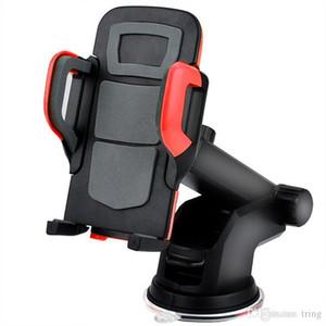 Suporte de Telefone de Carro Universal de Couro Gravidade Carro Suporte Air ventilação de suporte para iphone 8 xr Samsung Suporte Telefone Voiture