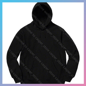 Mens Womens Luxurys Sweatshirt 2020 Casual Pullover Knitting Mens Designers Hoodies Pattern Printed Sweaters Hoodie With Designer Bag
