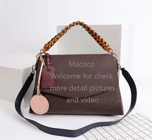 BEAUBOURG MM new designer fashion handbags for women high quality leather shoulder bags large capacity cross body bag day clutches tote bag