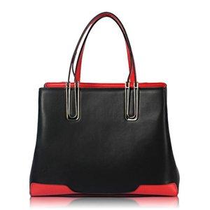 2020 дизайн сумки нового хита цвета натуральной кожи женской сумка для Европы и России женщины мешка плеча тотализаторов сумка