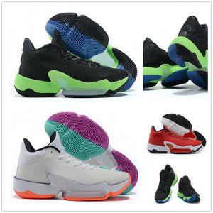 M RIX 2 EP Local chaussures de basket-ball Amorti 2020 formation locale hommes Sneakers bottes locales boutique en ligne les meilleurs sportifs kingcaps pas cher populaire