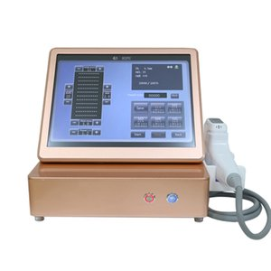 professional 4D HIFU machine 12 Lines 20000 shots High Intensity Focused Ultrasound HIFU Face Lift Machine skin tightening body slimming